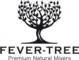 fever-tree logo_final