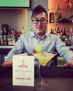 mango-tree-funky-lady-pere-magloire-vsop-calvados-orange-liqueur